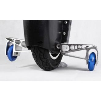 тренировочные колёса для моноколеса
